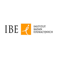 Educational Research Institute (IBE)